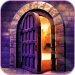 Room Escape Game – Dusky Moon 5.3