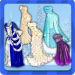 Royal Dress Up Games 9.2