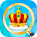 Royal Family Hidden Object Game 1.0.5