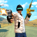 Royale Firing Survivor Squad Battle: Firing games 1.0.3