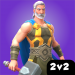Rumble Arena – Super Smash Legends 2.3.1