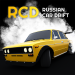 Russian Car Drift 1.8.12