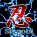 SUPER 25LINES SHINOBI 5