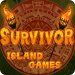 SURVIVOR Island Games 2.3