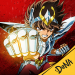 Saint Seiya: Galaxy Spirits (Battle Stadium) 1.9.3