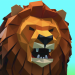 Savanna Battleground – Hide and Seek 1.1.5