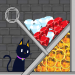 Save The Cat 1.0.5