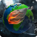 Save The Planet  1.03.8