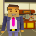Scary Manager In Supermarket 1.2