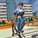Scooter FE3D 2 – Freestyle Extreme 3D 1.27