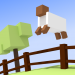 Sheepy and friends –The funny sheep are on the way 1.4.5