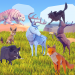 Sim Zoo – Wonder Animal 1.1.0