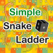 Simple Snake and Ladder Game 1.9