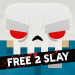 Slayaway Camp: 1980's Horror Puzzle Fun!  2.12 for Android