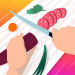 Slice game – Perfect cut 1.0.3.6