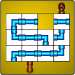 Sliding Pipes – Puzzle Game 1.3