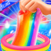 Slime Maker Factory: Rainbow Slime DIY Jelly Toy 1.0.11