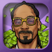 Snoop Dogg's Rap Empire 1.7