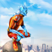 Snow Storm Superhero 1.0.9