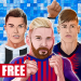 Soccer fighter 2019 – Free Fighting games 2.1