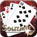 Solitaire 1.2.13