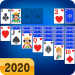 Solitaire 2020 9.0