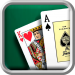 Solitaire 9.8