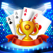 Solitaire All – Have Fun in Card Game 1.0.1