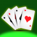Solitaire Bliss Collection  1.4.1