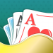 Solitaire Classic Card Game 1.0.33