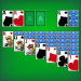 Solitaire- Daily Challenge Card Game 1.7101