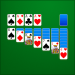 Solitaire: Relaxing Card Game 1.0.23