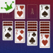 Solitaire Town: Classic Klondike Card Game 1.2.2