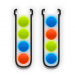 Sort Ball Puzzle 1.0.3