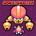 Space Shooter 1.1.0.0