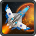 Space Shooter 1.2.1.0