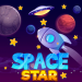 Space Star 2.0.1