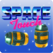 Space Touch 1.6