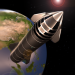 SpaceFleX Rocket Company 0.13