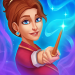 Spellmind Magic Match  1.8.1 for Android