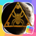 Spider: Rite of the Shrouded Moon 1.2.57