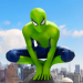 Spider Rope Hero – Vegas Crime city1.7.0.9