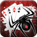 Spider Solitaire 2.13