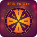 Spin To Win 2.0