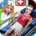 Sports Injuries Doctor Games 1.0.4