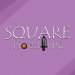 Square Project RPG 0.6