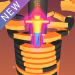 Stack Ball : Drill & Crash 3d helix jump tower 0.2.1