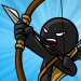 Stick War: Legacy  Stick War: Legacy   for Android
