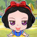 Sticker Kids – Princess Maker 0.0.9