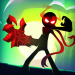 Idle Stickman Heroes: Monster Age  Idle Stickman Heroes: Monster Age   for Android